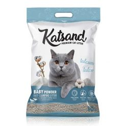 gataria-areia-para-gatos-aglomerante-bentonite-premium-katsand-baby-powder-talco